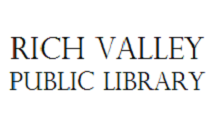 Rich Valley Logo